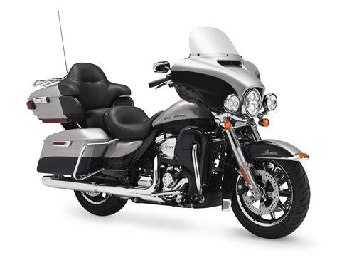 Gambar Motor Harley Davidson Ultra Limited by Gebrauchte Und Neue Harley Davidson Electra Glide Ultra