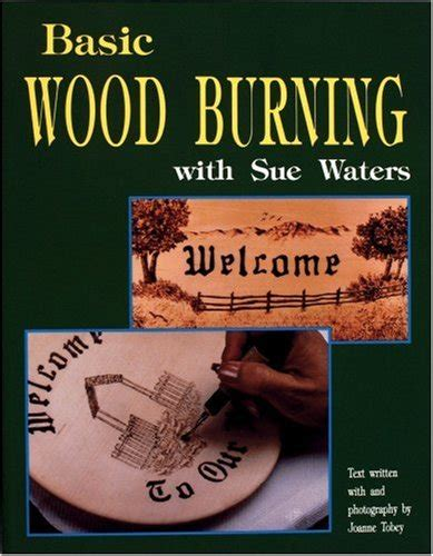 wood burning tips  tricks mastering  art  pyrography