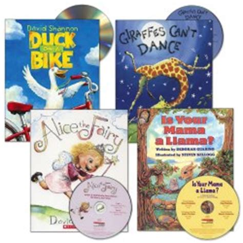 children s books 183 read alongs amp audio books 390 | 73070