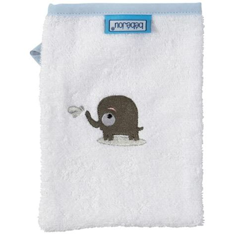 gant toilette jetable bebe bebe jou gant de toilette hydrofile bibi bobo achat vente gant de toilette soldes