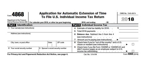 don t wait until april 14 you can file this irs form