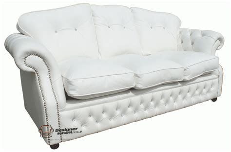 Buy Leather Sofa by From Where To Buy Leather Sofas 163 500