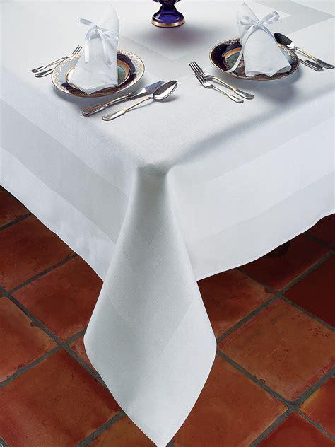 breton table linens table linens schweitzer linen