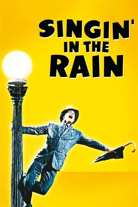 regarder singin in the rain 2019 film complet streaming vf film francais complet singin in the rain 1952 movie stanley donen waatch co
