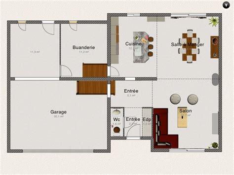 meubles evier cuisine plan et aménagement intérieur de notre demi niveau 32