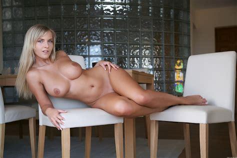 Cikita Porn Photo Eporner