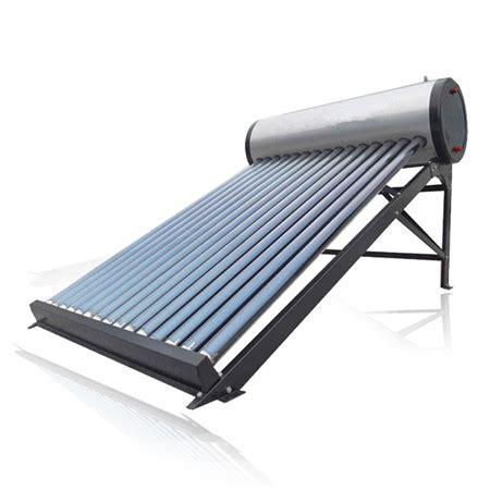 çmimi i panelit diellor të ujit - Gomon