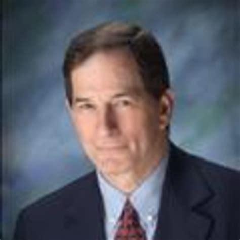dr barnes chiropractic dr randall barnes do granbury tx internist