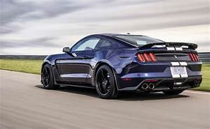 2019 Ford Mustang Shelby Gt500 Super Snake Price - Ford Mustang 2019