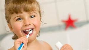 dental health for 0 to 3 years toddlers ...