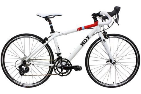 hoy bikes launches new children s road model cycling weekly
