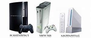 Quotes About Xbox And Wii And Ps3. QuotesGram