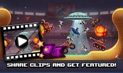 Roblox para xbox one es un juego multijugador masivo online en el que podemos crear nuestros propios mundos virtuales y juegos. Los 10 mejores juegos multijugador iPhone/iOS 2020