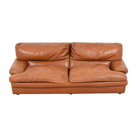 roche bobois sofa reviews roche bobois leather sofa okaycreations net