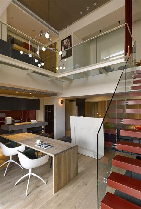 minimalist luxury  asia  stunning homes   interior