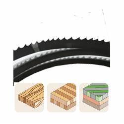 Bandsägeblätter Für Brennholz : bayerwald werkzeugstahl bands geblatt 2240 x 16 x 0 5 x 6 120 20518 ~ Watch28wear.com Haus und Dekorationen