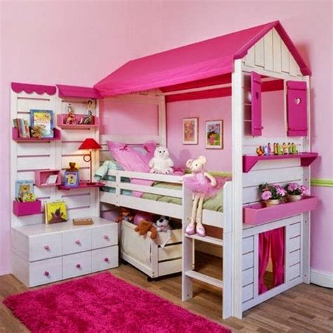 chambre pour 2 amenager une chambre pour 2 filles kirafes