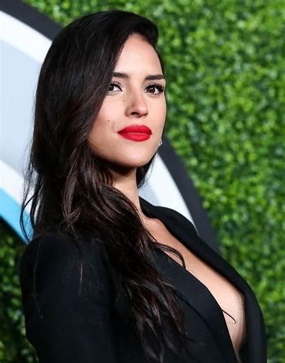 Adria Arjona Listal Added Sexywomanoftheday