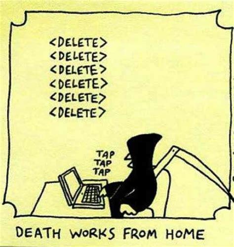 Humor Memes - 35 more hilarious funeral humor memes