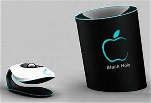 The new Apple Black Hole Phone with 2020 technology