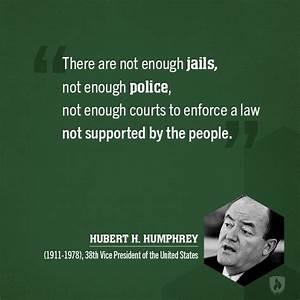 Humphrey | Police general | Justice quotes, Quotes, Legal ...
