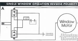 35 Universal Power Window Switch Wiring Diagram