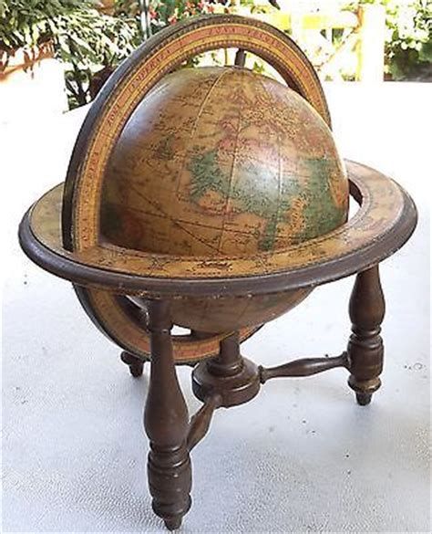 zodiaque and globes on pinterest