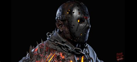 friday the 13th the s savini jason goes up for free on microsoft horror