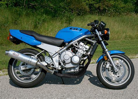 honda cb1 cb1 archives rare sportbikes for sale
