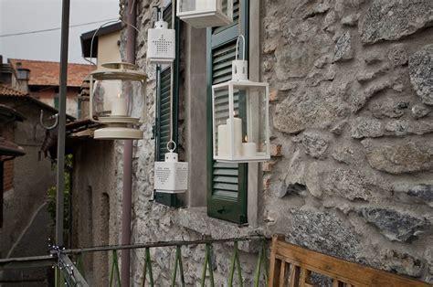 Fare Le Candele A Casa by Come Fare Le Candele In Casa Casafacile