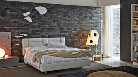 Interessante Und Moderne Lichtgestaltung Im Schlafzimmer by 1001 Ideen F 252 R Schlafzimmer Modern Gestalten