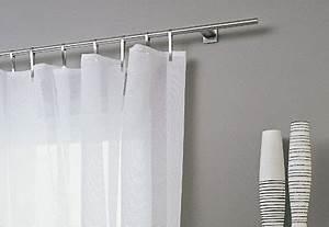 Gardinen Für Gardinenschiene : realce textil portfolio ~ Watch28wear.com Haus und Dekorationen