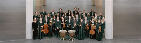 michel constantin hille kammerphilharmonie karlsruhe ensemble