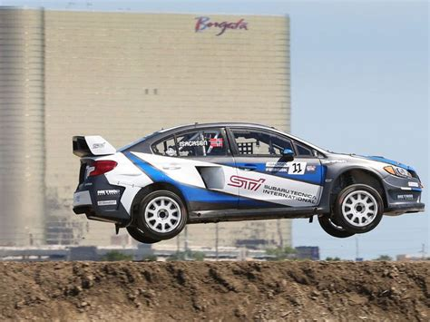 230 best images about subaru rally on pinterest subaru