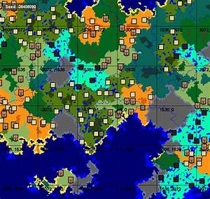 What39s The Name Of This Map Viewer Discussion