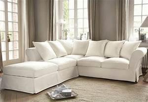 l39elegance du canape roma photo 8 8 parfait pour With tapis design avec le plus grand canapé du monde