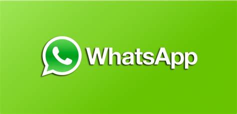 Logo De Whats App