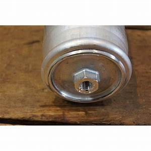 Jet Fuel Filters : fuel filter k jet 107 116 123 oe 29 75 ~ A.2002-acura-tl-radio.info Haus und Dekorationen