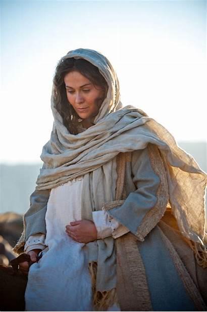 Mary Jesus Mother Lds Christ Christmas Nativity