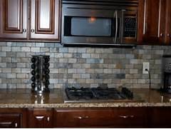 Kitchen Designs Charming Modern Style Backsplash Design Tile Ideas Creative Kitchen Backsplash Tile Design Ideas Of Kitchen Backsplash Designs Kitchen Remodel Styles Designs Kitchen Backsplash Design Ideas HGTV