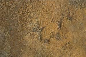 Wandfarbe Gold Metallic : vinylan object kf ziro ~ Frokenaadalensverden.com Haus und Dekorationen