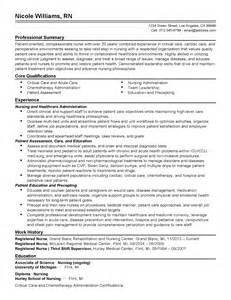 resume template sle word problems sle resume rn nursing cover letter exle professional nursing resumes page 1 professional