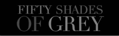 Shades Grey Fifty Trailer Watching Play Thoughts