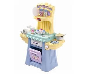 american kitchens faucet tikes cupcake kitchen review cheap but is it a