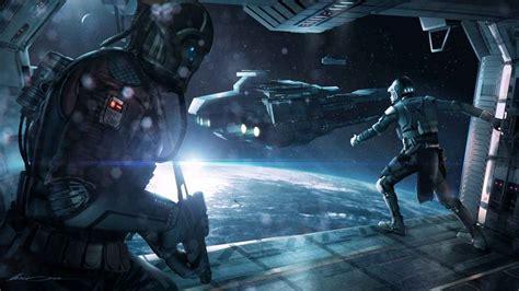 star wars action title  respawn release window
