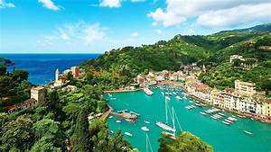 Portofino Travel Guide · Liguria · Italian Riviera