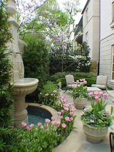 20, Bright, Spring, Terrace, And, Patio, D, U00e9cor, Ideas