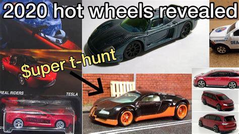 hot wheels cars revealed  joke youtube