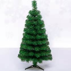 online buy wholesale wholesale artificial christmas trees from china wholesale artificial