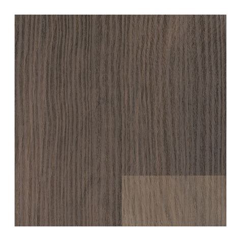 Laminate Floor Spacers Rona by 31 Best Images About Flooring On Stains Black